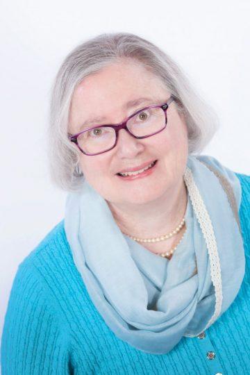 Janet Kassalen